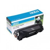 ce278a-computer-printer-toner-for-hp-lj20318502528