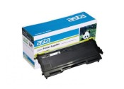 compatible-toner-cartridge-for-samsung48310259632