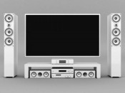 home-audio-pros-bend-home_orig